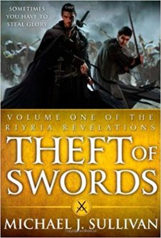 Theft_of_swords